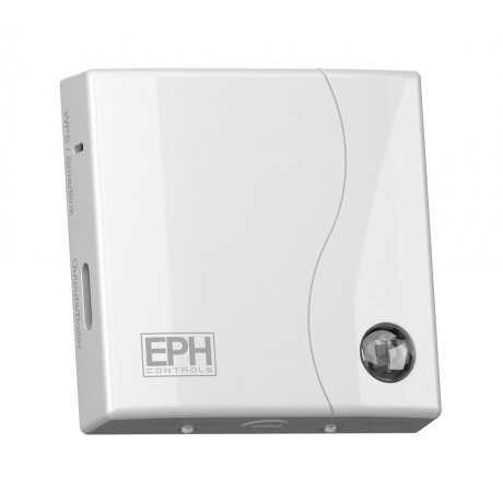 EPH Ember Gateway