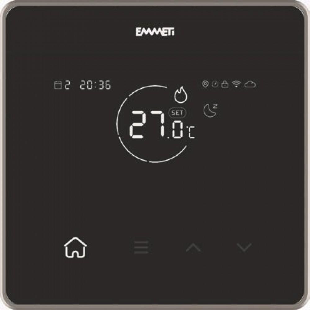 Emmeti Zona Smart Thermostat