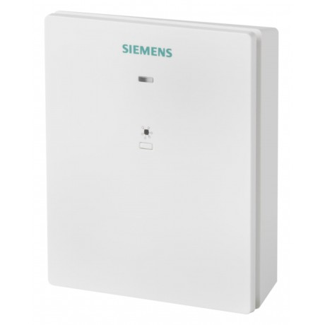 Siemens RCR114.1 Receiver for RDS110.R