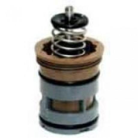 Honeywell VC Valve Replacement Cartridge / Repair Kit