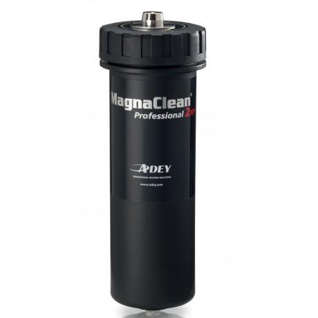 MagnaClean Professional 2XP (28mm)