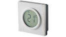 Wired Digital Thermostats
