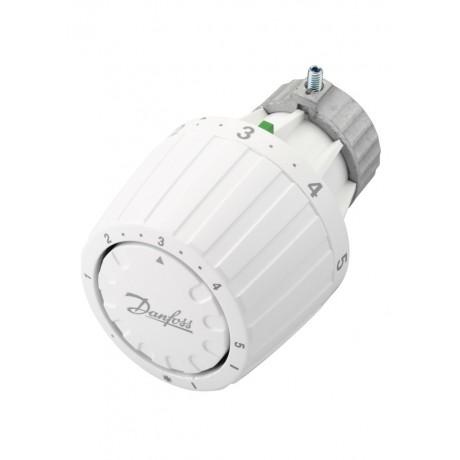 Danfoss Randall RA2910 Sensor