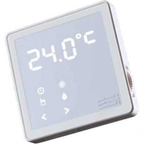 ESI ESRTP5WW Smart Wired Thermostat