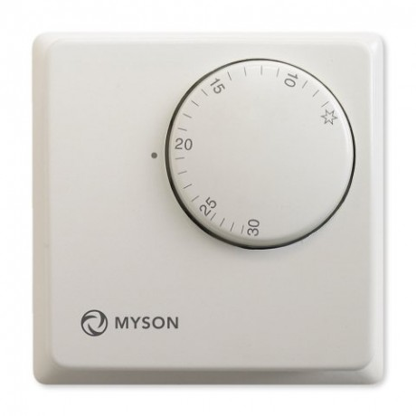 Myson MRT1 Room Thermostat