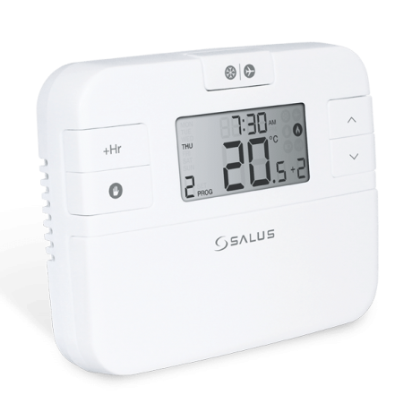 Salus RT510TX Transmitter Only