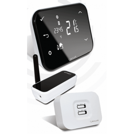 Salus iT500 Internet Connected Thermostat
