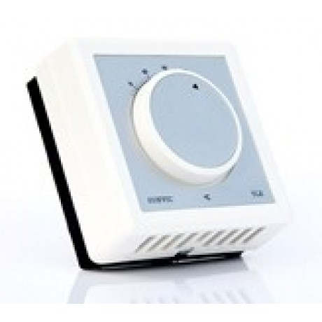 Sunvic (Satchwell) TLX2259 Room Thermostat