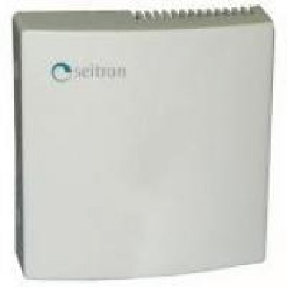 Seitron STANP3 Remote Sensor
