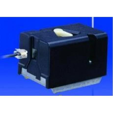 Honeywell Smartfit ML7300A1004 Actuator