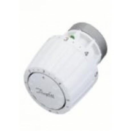 Danfoss Randall RAV 2960 Sensor