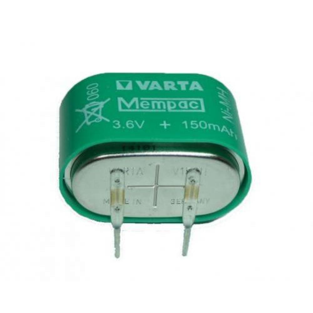 Replacement Battery For Danfoss Randall MK8